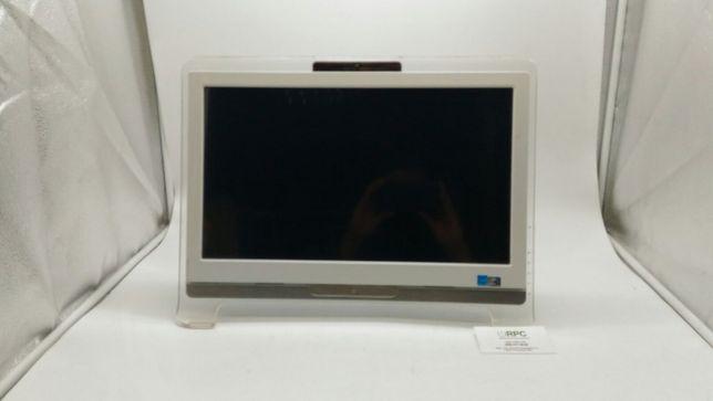 "Моноблок 18,5"" MSI MS-6638 (Intel Atom 230/ 1Gb/ 160Gb HDD)"