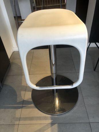 Hokery Ikea (99,50zł/szt.)