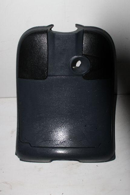 Piaggio Vespa ET4 50/125 kokpit osłona przed kolana