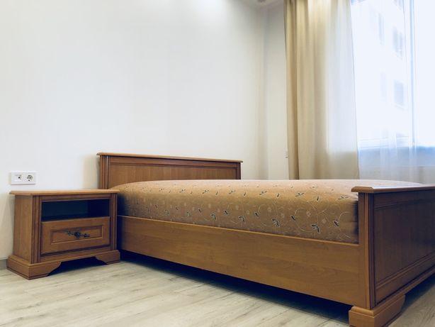 Сдам 1 к квартиру жк михайловский (собственник)