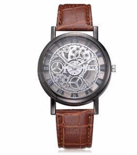 Zegarek. nowy. W folii
