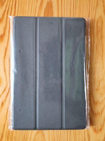 "Новый чехол для Samsung Galaxy Tab S5e 10.5"" Grey"