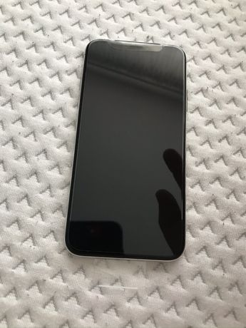 Iphone xs max 256 space grey