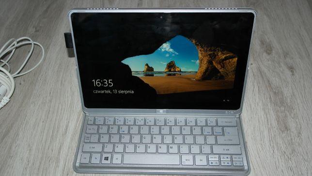 "Tablet Acer Aspire P3 11,6"""