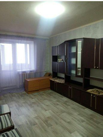 Продам 2-х комнатную квартиру на Гимназической набережной