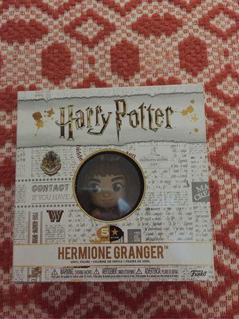 Figura de vinil Hermione Granger (Harry Potter)