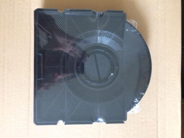 filtr węglowy do okapu marki Whirpool