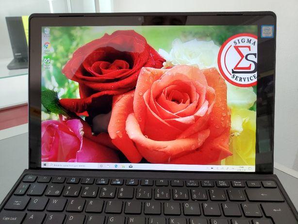 Ноутбук-трансфотмер ACER SWITCH ALPHA 12 (2 in 1) Магазин SIGMA