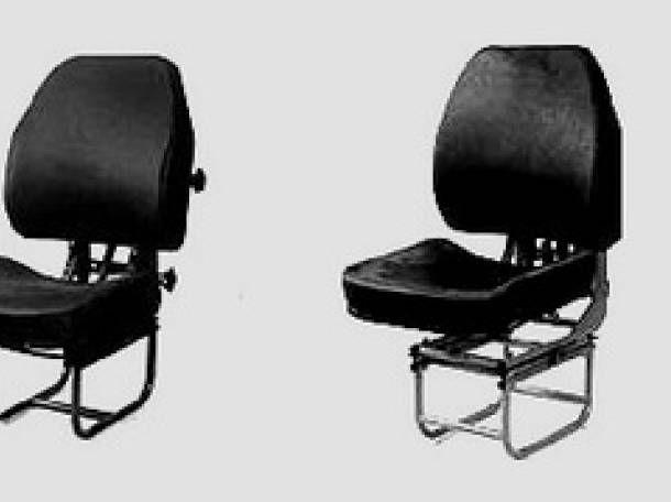 Продам крановое кресло.
