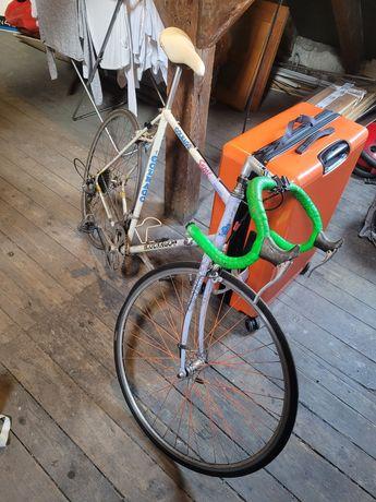 Sprzedam rower szosowy