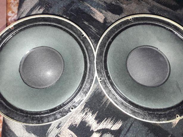 Głośniki GD20/20 - 8om