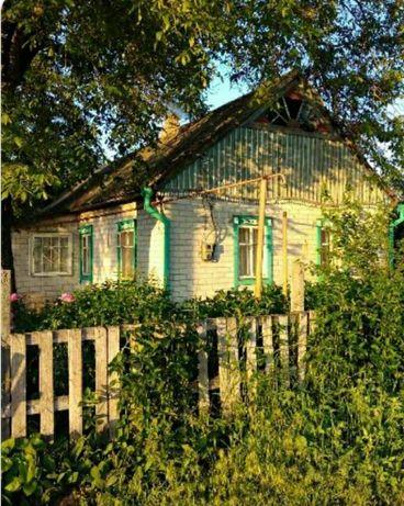 по приятной цене продам дом