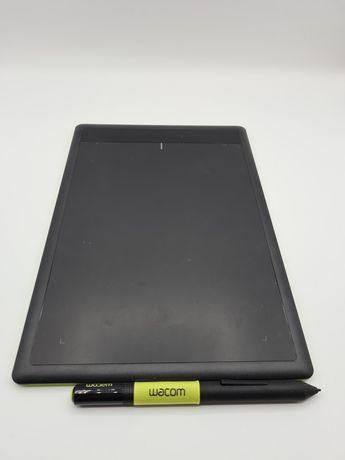 WACOM One CTL671 Tablet Graficzny