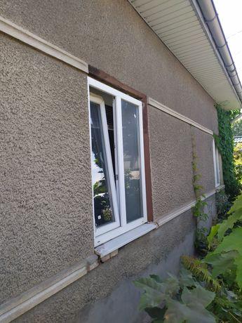 Продам будинок в Садгорі по вул.Александрі ст ціна29000дол