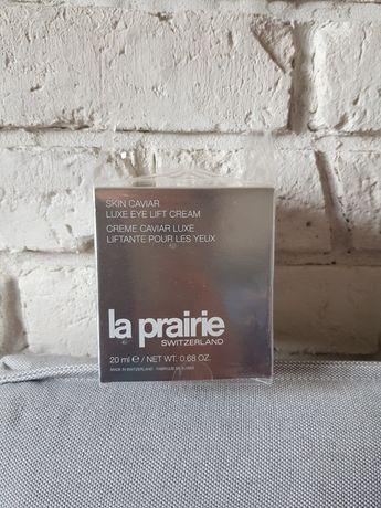 Krem pod oczy La Prairie Skin Caviarluxe Eye Lift Oryginalny Sephora