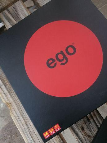 Gra Ego kompletna
