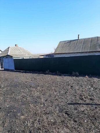 Продам дом в Чугуевском р-не
