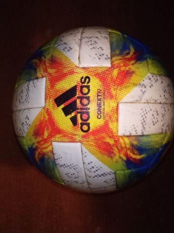 Adidas Conext19 FIFA OMB