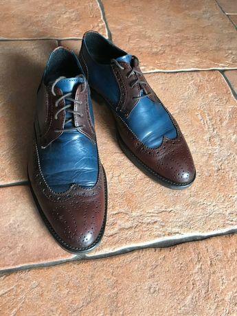 Pantofle Venezia 41