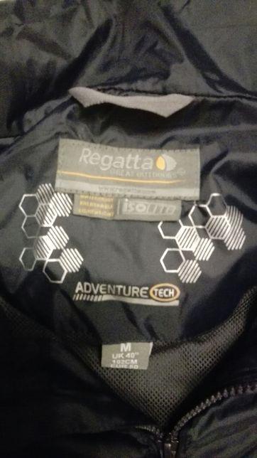 Sztormówka Regatta Adventure Tech.