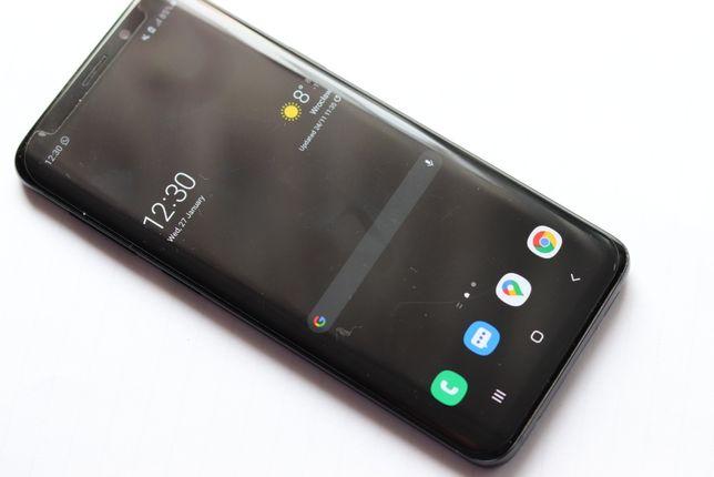 Samsung Galaxy S9 64GB - tylko sprzedaż