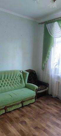 Продам чудову 2-х кімнатну р-н Зигіна