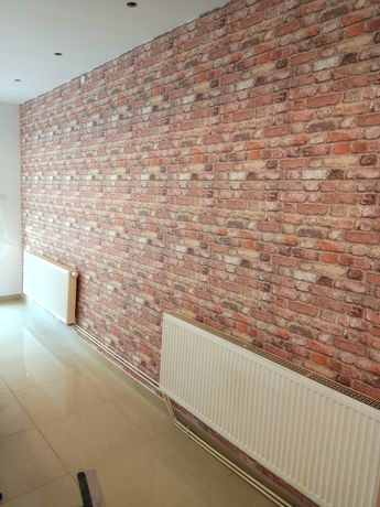 Malowanie, malarz, tapetowanie, panele, ściany i sufity gk,tanio !