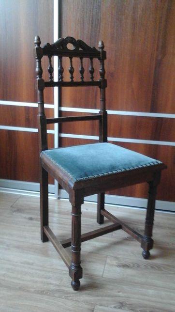 Старинный стул.Голландия.