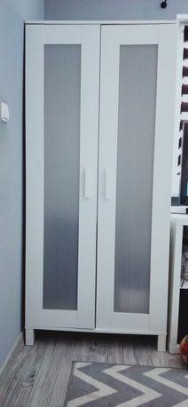 Szafa Aneboda IKEA