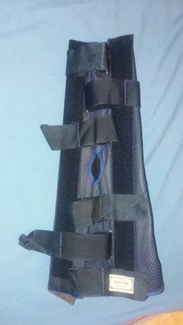 stabilizator na kolano i lydke