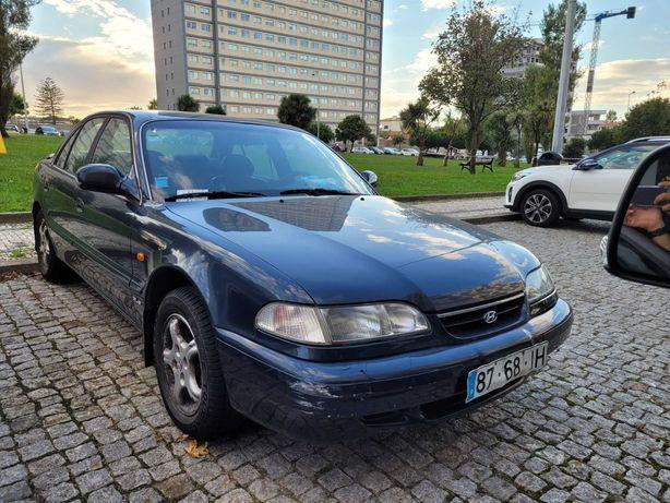 Carro Barato / Garantia Caixa e Motor