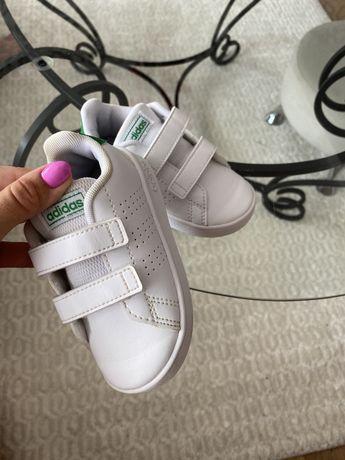 Adidas dzieciece