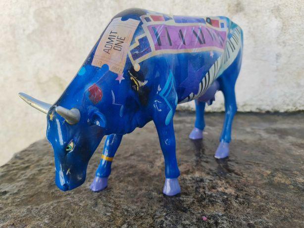Coleção vacas Cow Parade