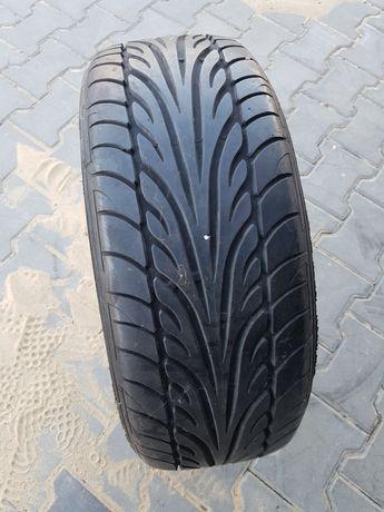 205 40 R17 80V Dunlop Sp sport 9090 1szt 7mm