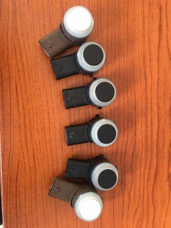 Парктроники для Mercedes GLE GLS w166 w292 оригинал