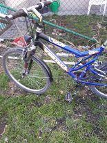 Sprzedam sprawny rower