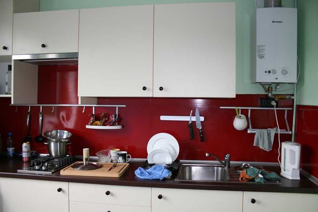 słoneczne mieszkanie 2 pokoje Strzyża