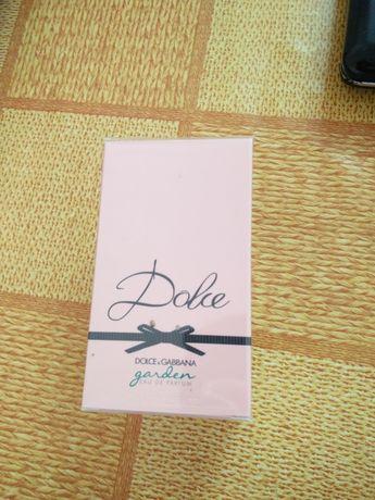 Perfume Dolce e Gabbana
