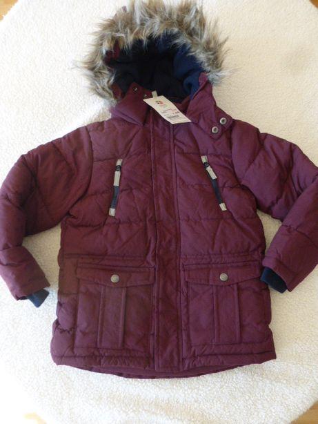 Зимняя куртка , 122 р Topolino, Тополино