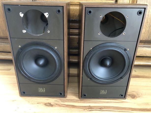 Kolumny głośnikowe Celestion DL4