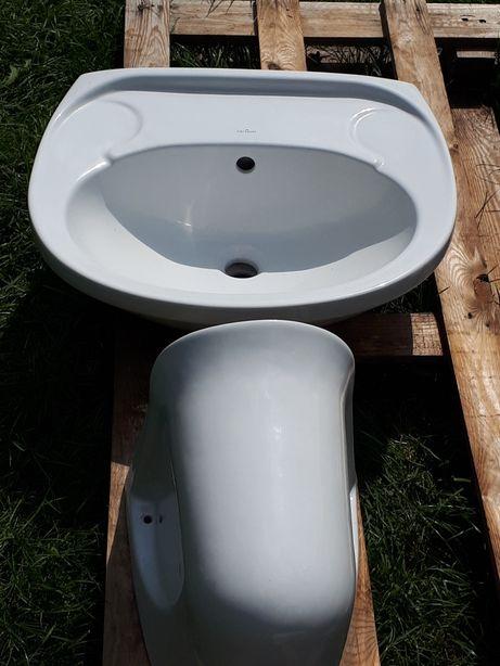 Umywalka Cersanit