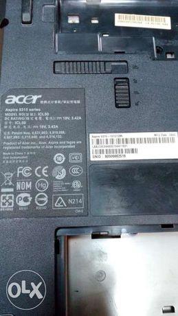 Корпус Acer aspire 5315 Icl50
