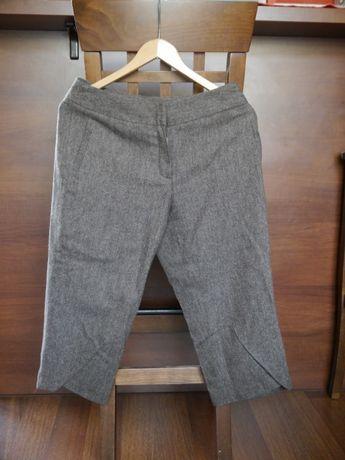 Spodnie Monnari, rozmiar 36
