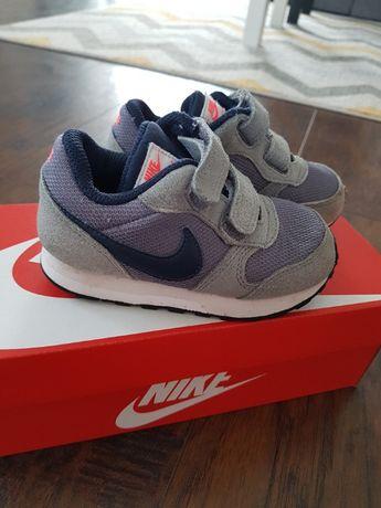 Buty Nike 23