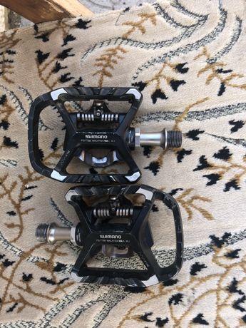 Педалі shimanoPD - T780 Deore XT