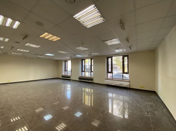 Аренда офиса 363 м.кв. Метро Почтовая площадь. Без комиссии