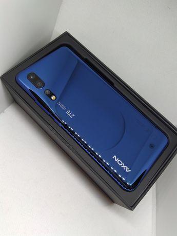 ZTE Axon 10 Pro 6/128 Gb Blue