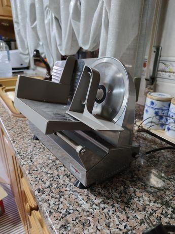 Vendo Maquina De Cortar Queijo E Fiambre