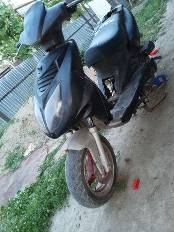 Скутер Viper Race 1.скутер 80сс.