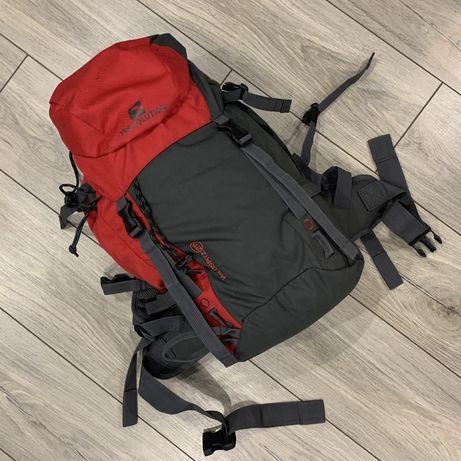 Туристический рюкзак Trevolution 25 литров